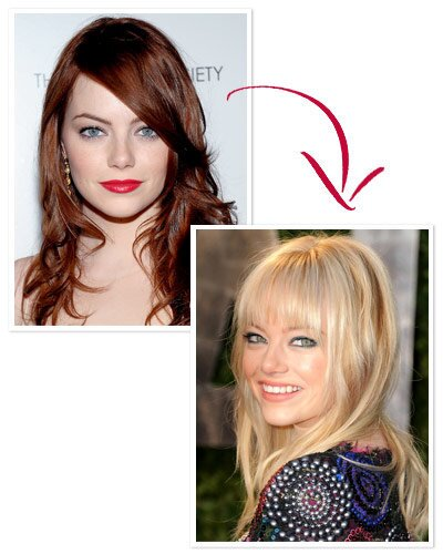Things to Know Before Dyeing Your Own Hair   InStyle.com
