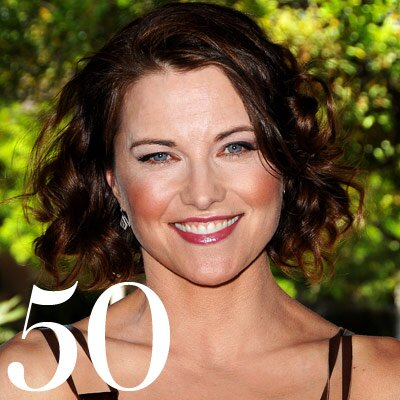 50 Best Hair Tips From Around the World | InStyle com