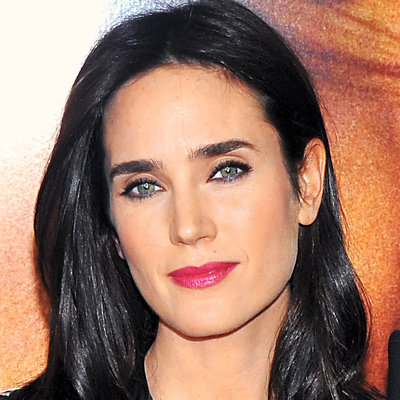 Transformation - Jennifer Connelly - Hair - Celebrity Before and After