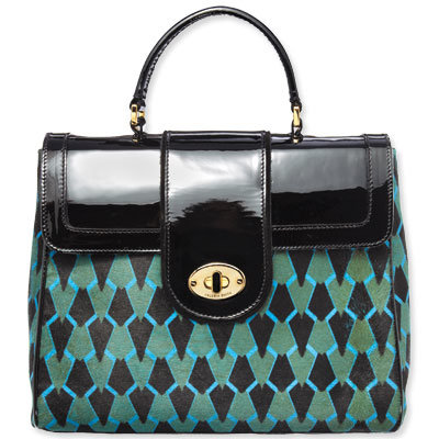 Valeria Smith Bag