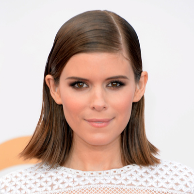 Kate Mara's Brightening Highlighter