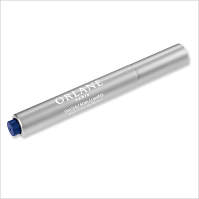 Orlane Highlight Care Brush