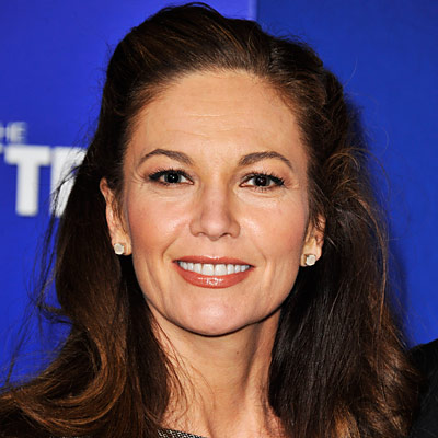 Diane Lane - Transformation - Hair - Celebrity Before and After