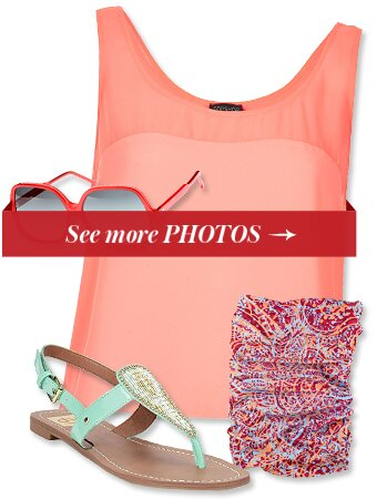 24d91a38749 What to Wear in 100-Degree Weather (And Still Look Good)