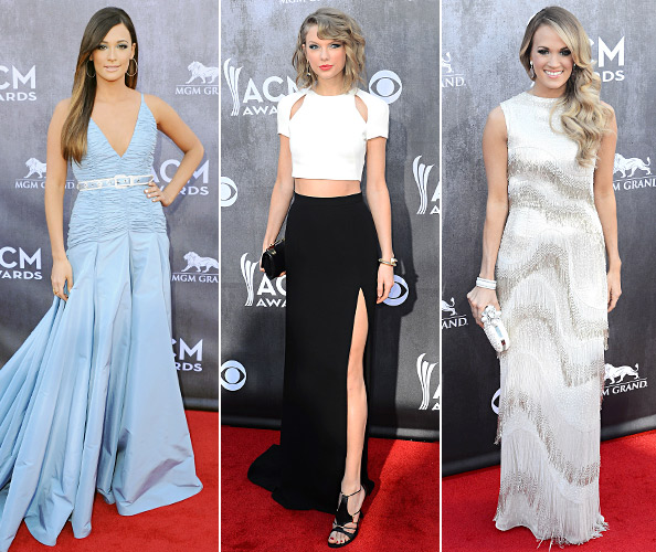 040714-american-country-music-awards-lead-594.jpg