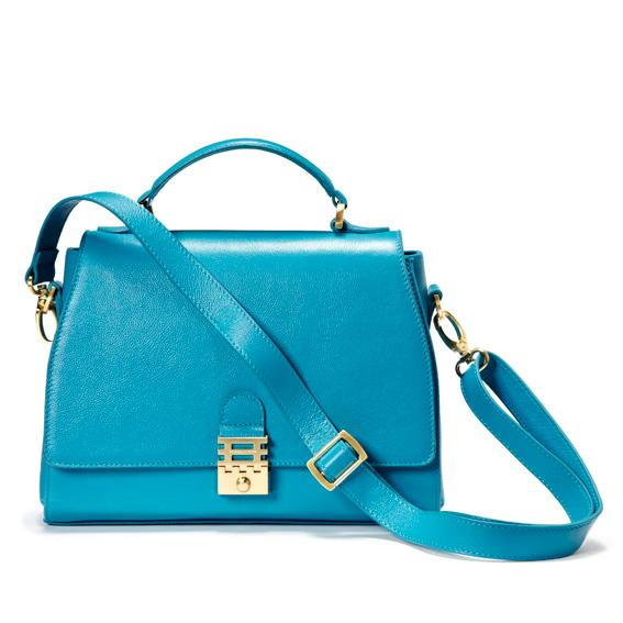 BEST HANDBAG IN OVERALL STYLE AND DESIGN
