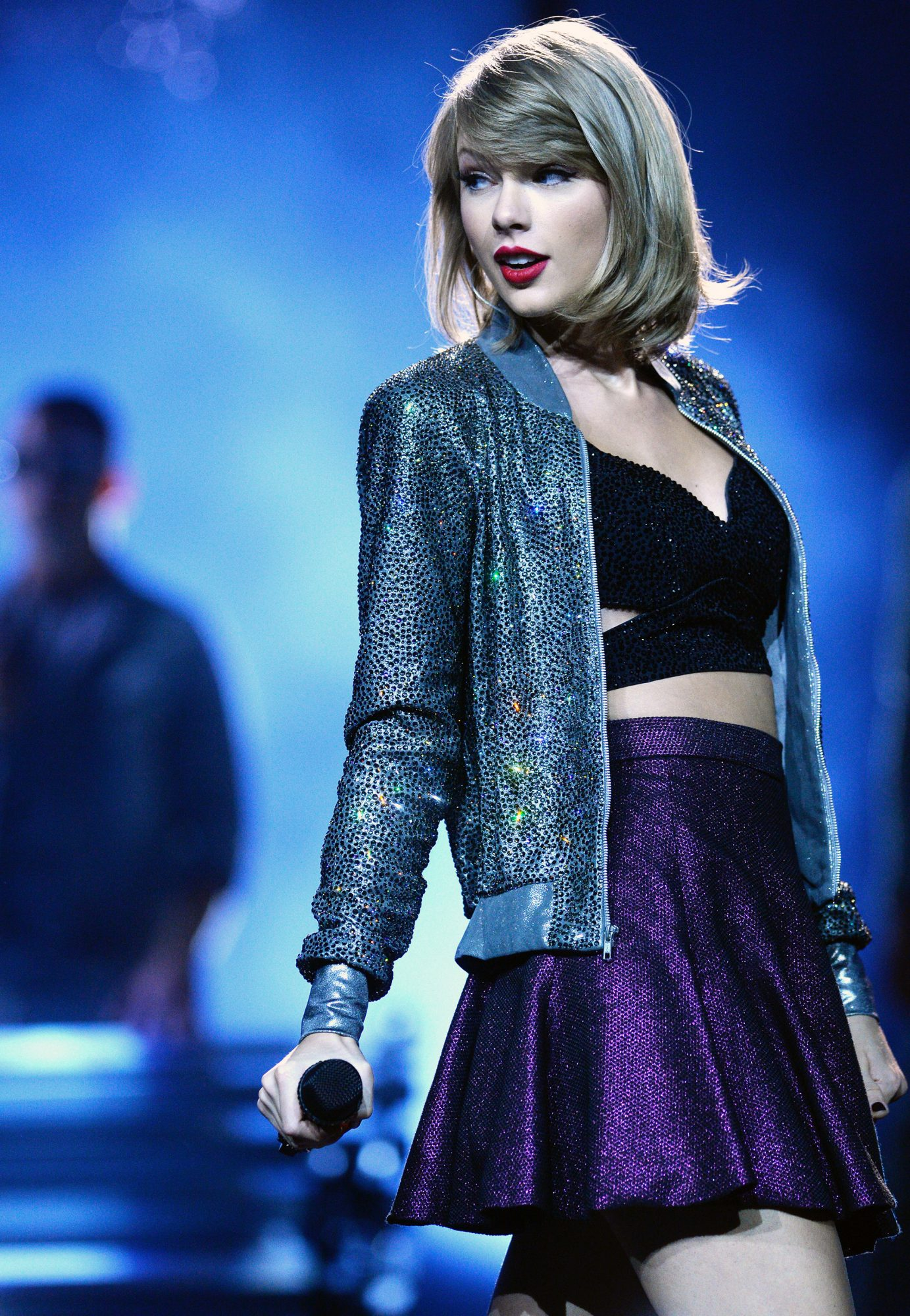 Taylor Swift The 1989 World Tour Live In Cologne - Night 1