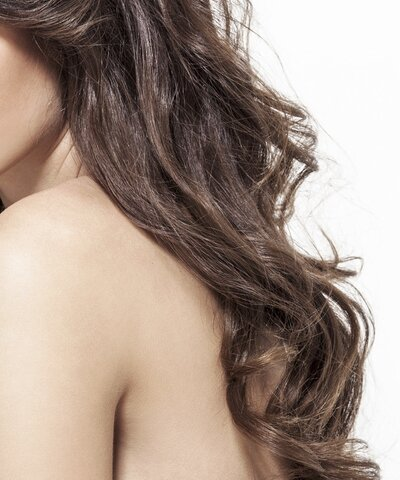 How Long It Really Takes To Fixed Damaged Hair Instyle Com