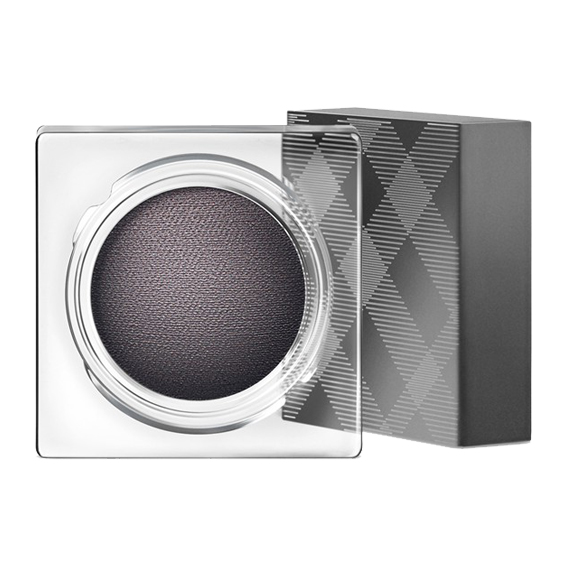 Burberry Beauty Eye Colour Cream in Charcoal ($30; nordstrom.com)