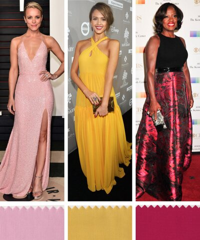 c46151c470c How to Find the Most Flattering Color to Wear for Your Skin Tone ...
