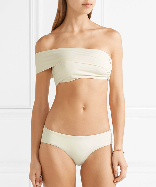 Best Two-Piece Swimsuits Lead