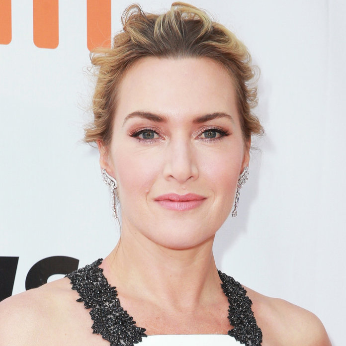 Kate Winslet Birthday