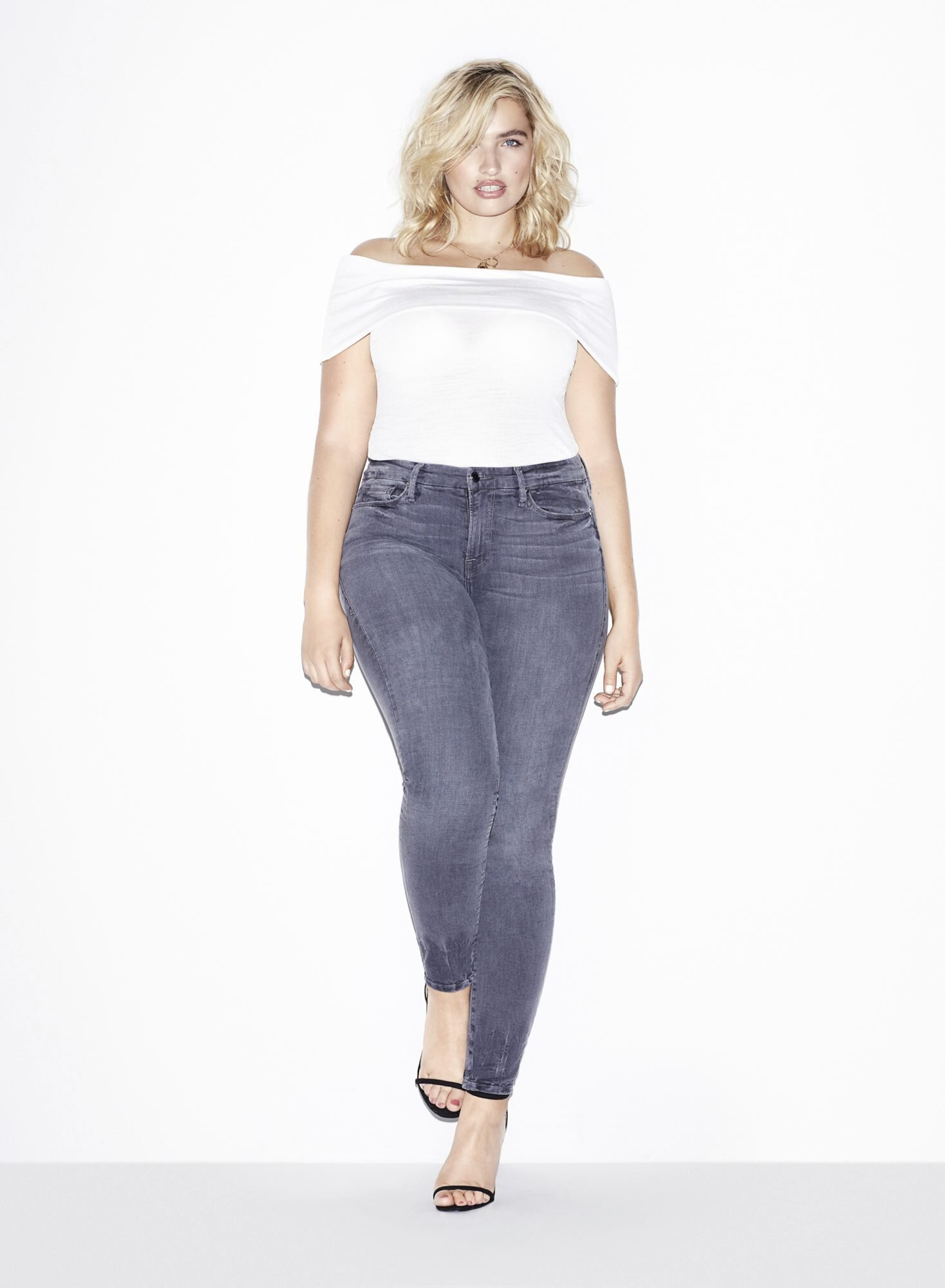 534187abeb2fb A Guide to the Best Jeans for Plus-Size Women