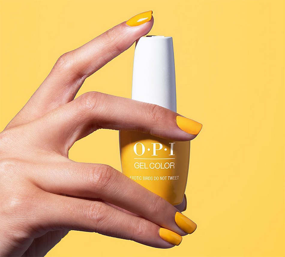 OPI Products - Lead