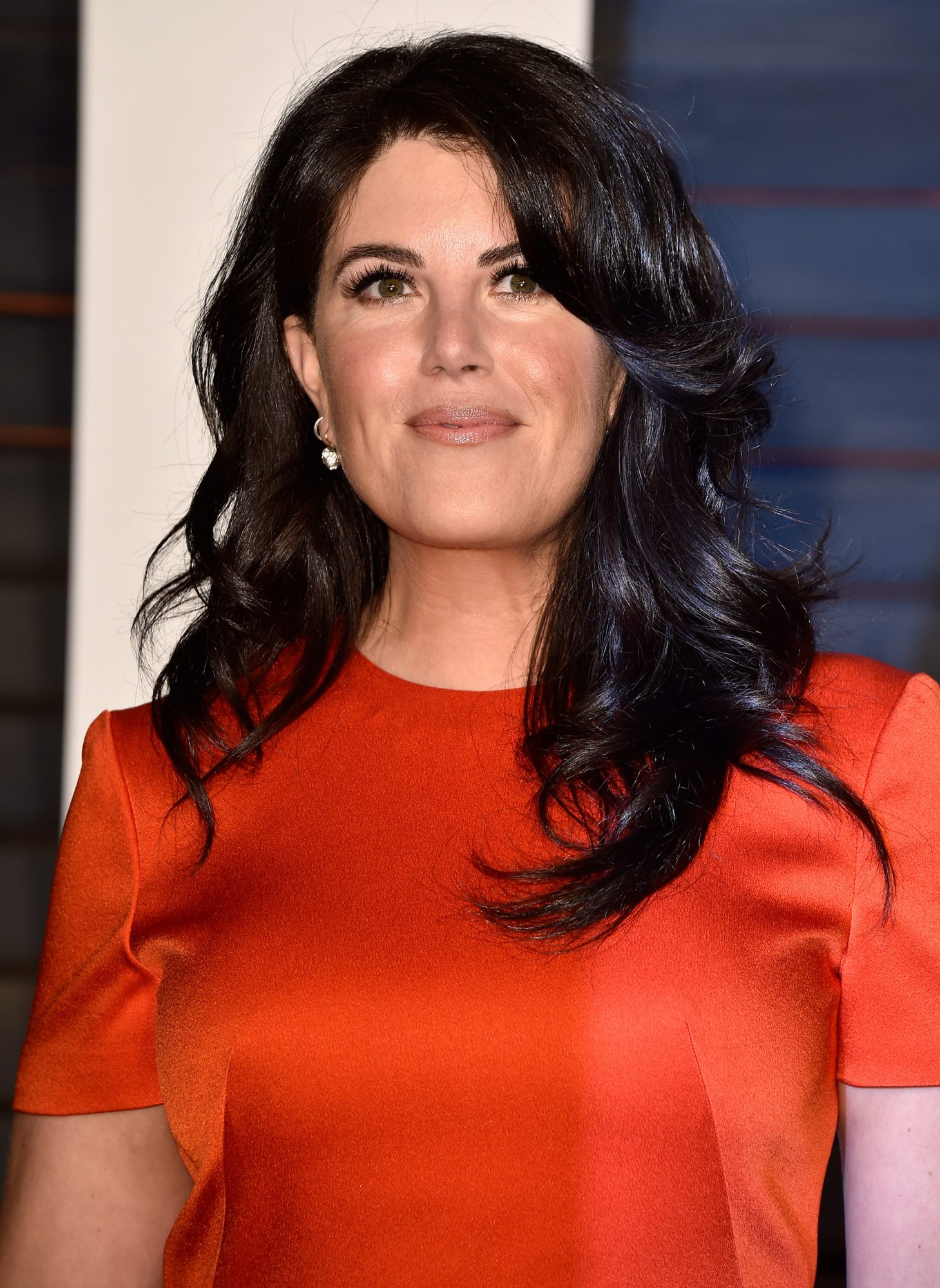 Monica Lewinsky Gaslighting Lead
