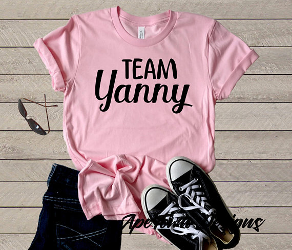 Yanny vs Laurel Merch - Lead