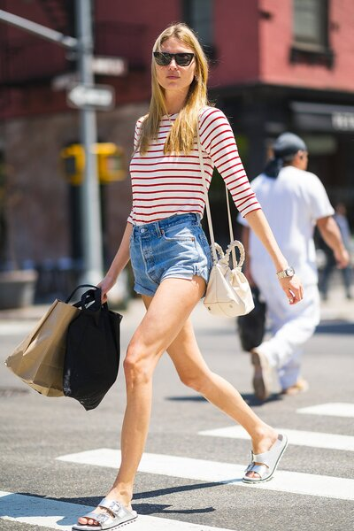 9b1538420af7 The Best July 4th Sales for Fashion | InStyle.com