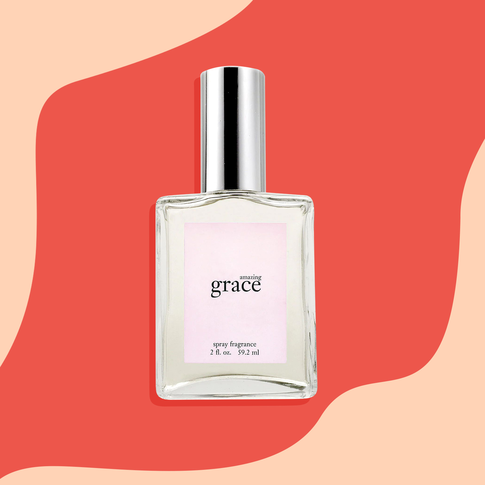 Affordable Fragrances - Lead