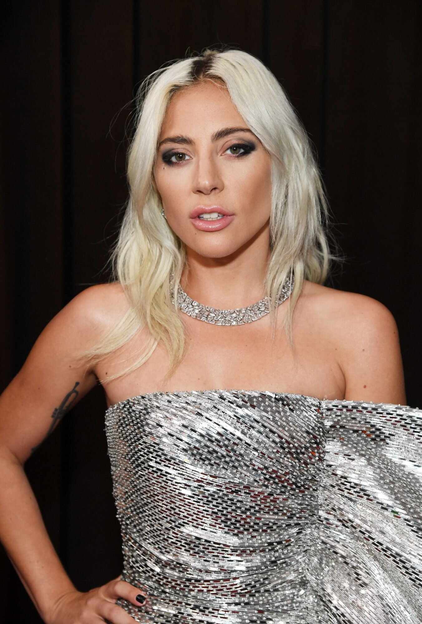 5d3812f52 Grammys 2019 Best Beauty Looks - Grammys Red Carpet Hair and Makeup ...