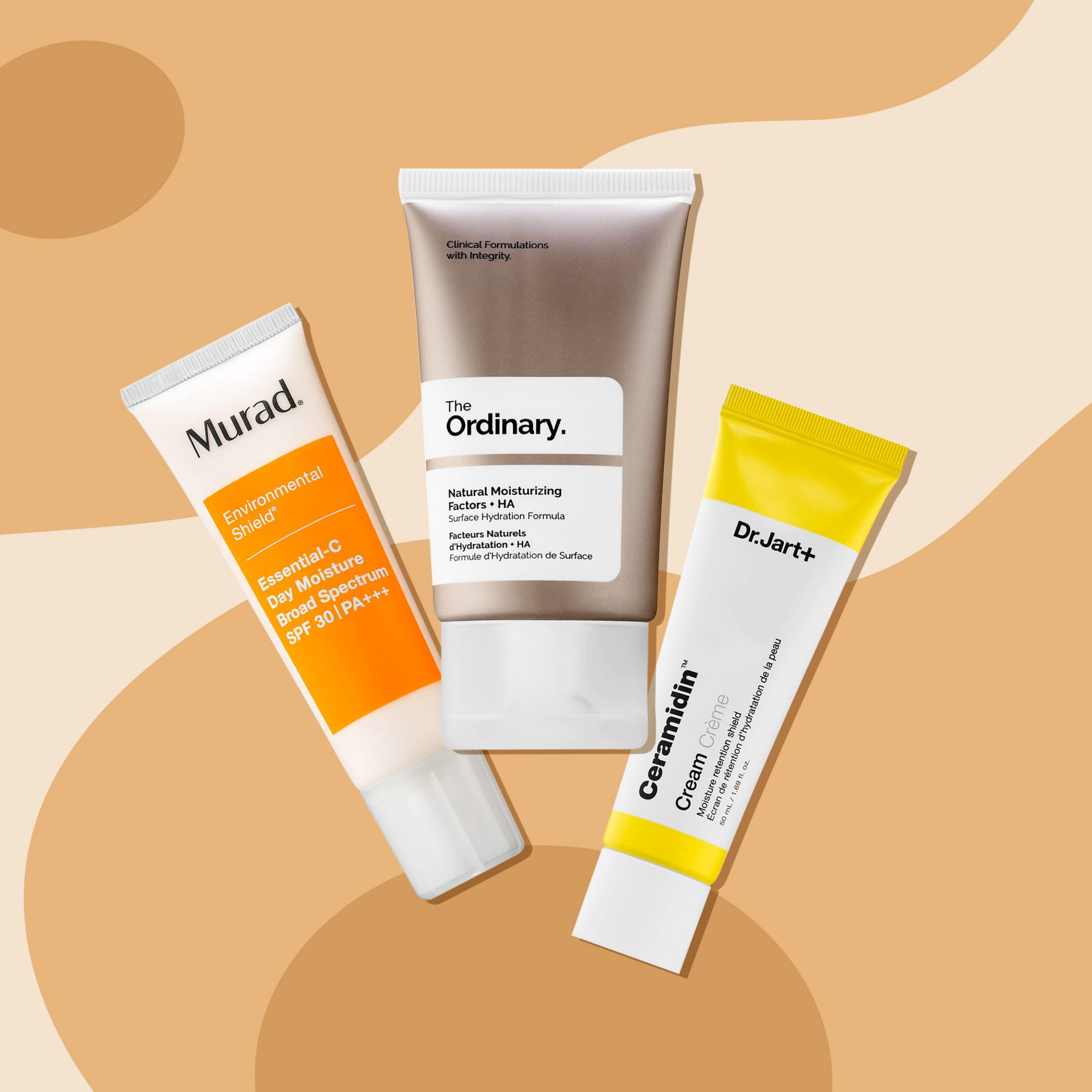 STATE of SKIN: Best Winter Moisturizers for Every Skin Type - Lead
