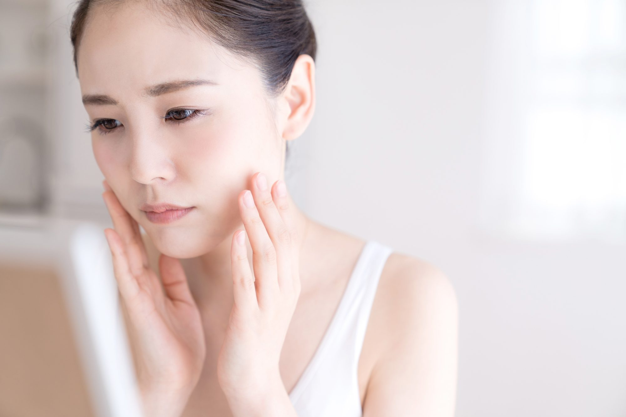 STATE OF SKIN: Does Retinol Have a Dark Side? (Does Retinol Actually Thin Your Skin?)