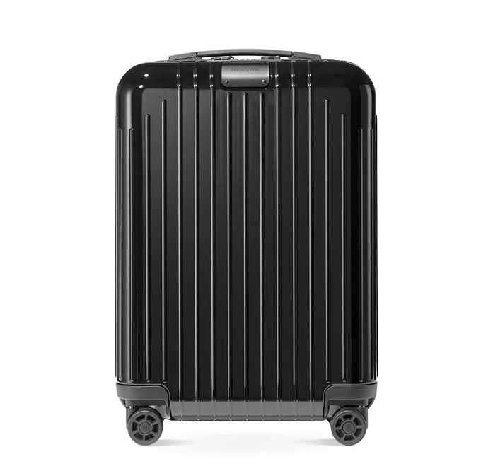 Rimowa Carry-On Luggage Review