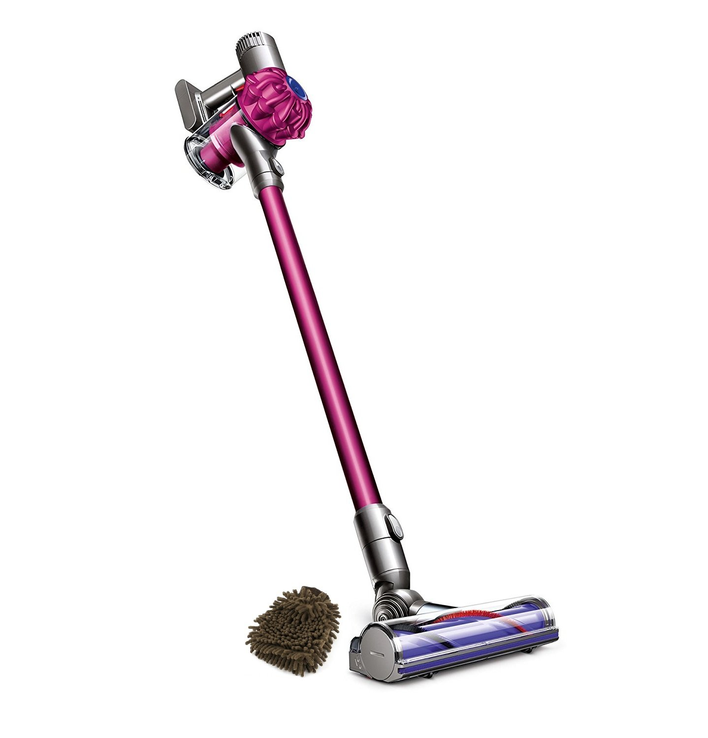 Dyson Cyber Monday 2019 Sale at Nordstrom Rack