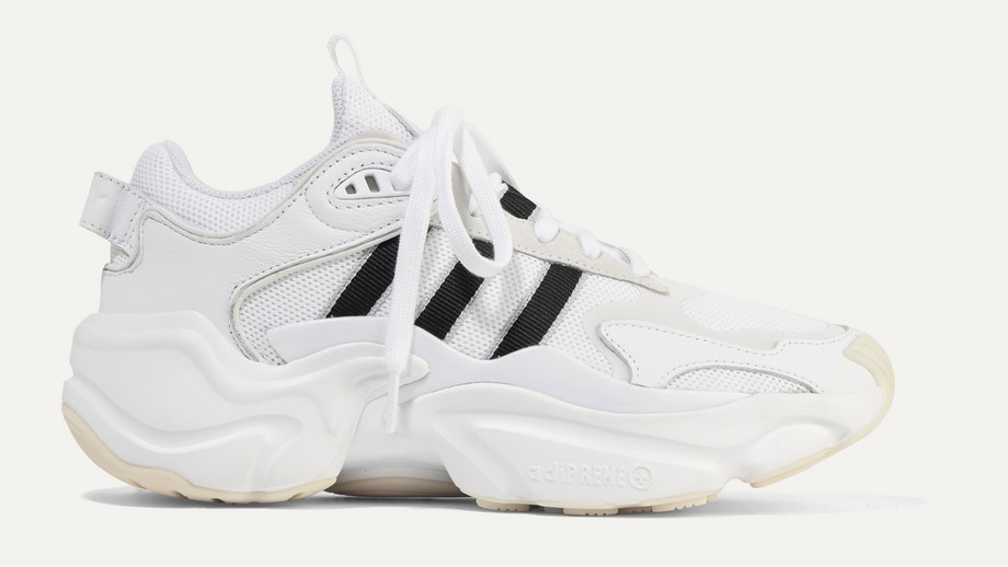 Adidas Magmur runner sneaker on sale