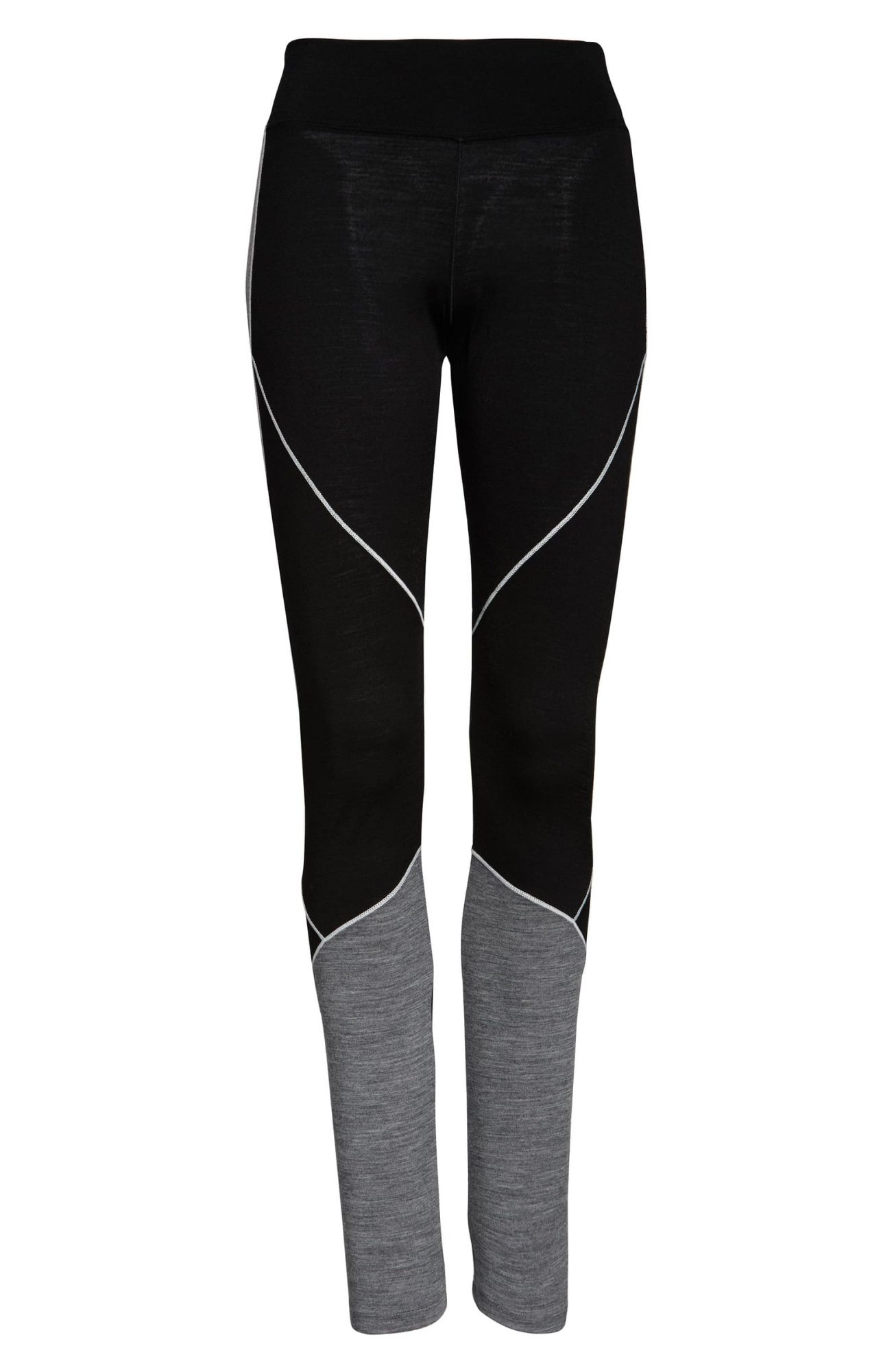 Icebreaker Merino Wool Leggings