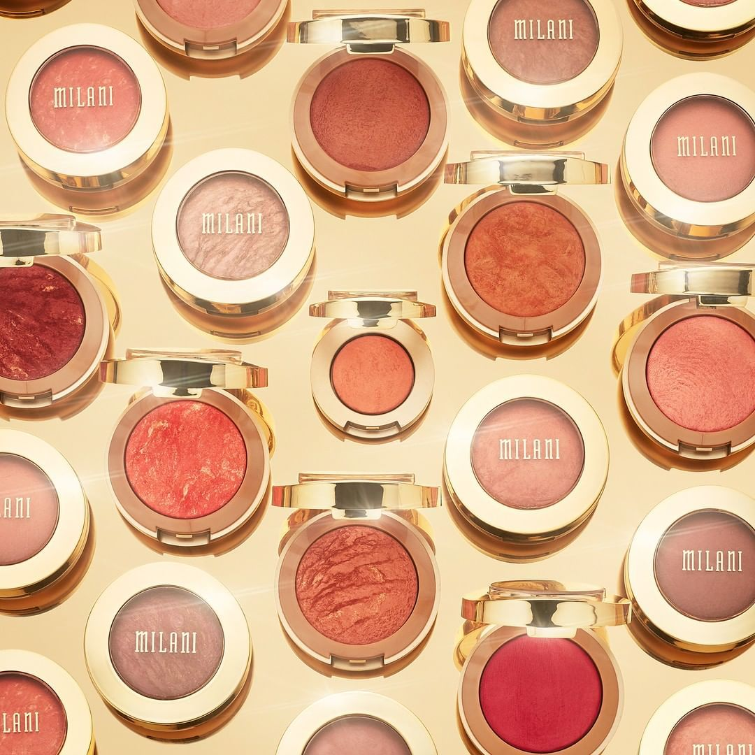 The Best Blush on Amazon for Glowy Skin Is Only $7