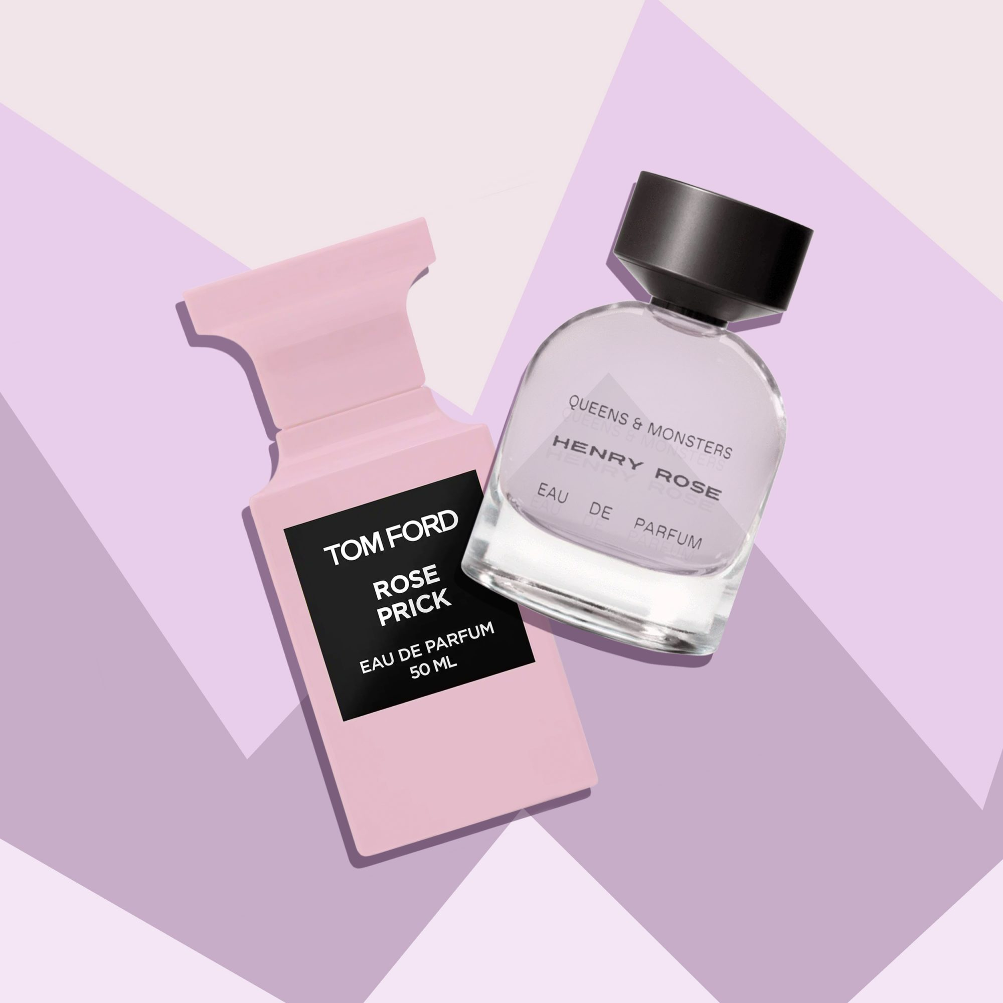 Best New Fragrances for Spring 2020