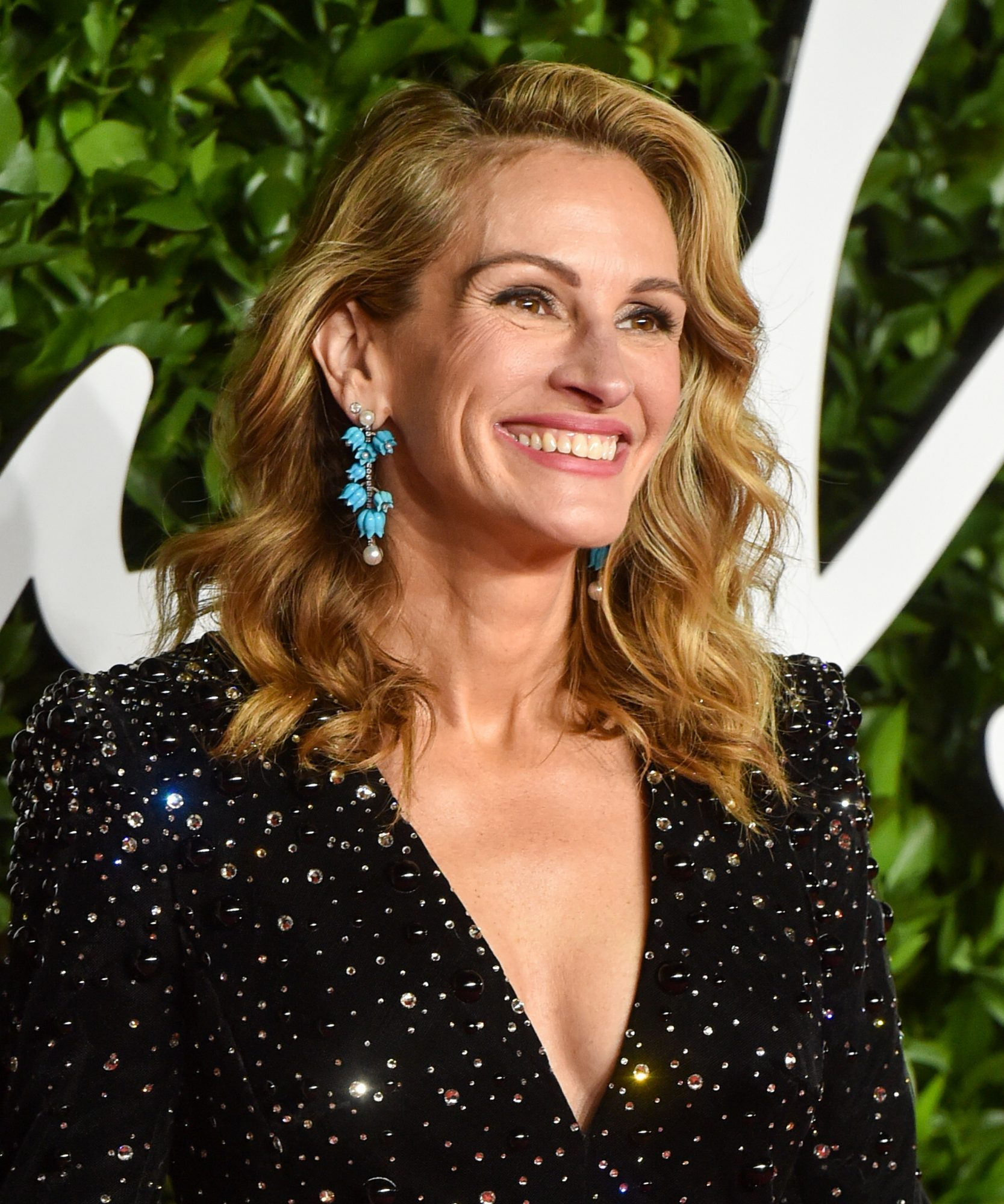The Julia Roberts-Approved Moisturizer Actually Comes as a Body Butter