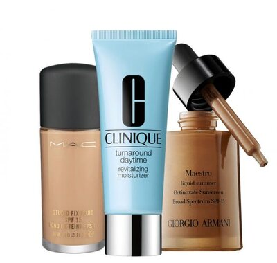 Image result for winter foundation