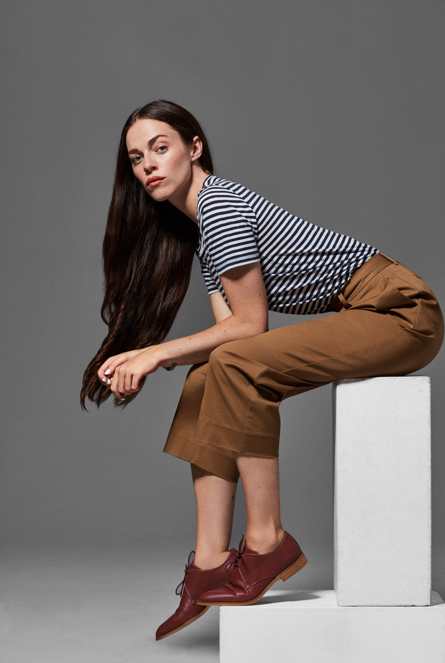 Everlane Shoes EMBED 1