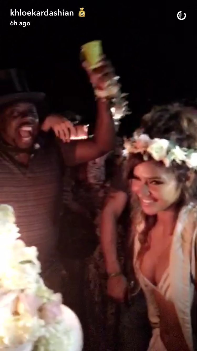 Cassie Ventura and P Diddy EMBED 1