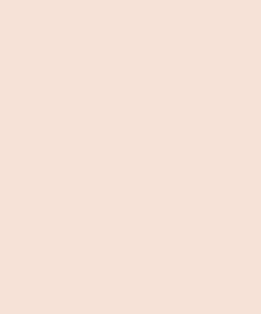 Pink Paint Dustiest Blush - Embed 2016