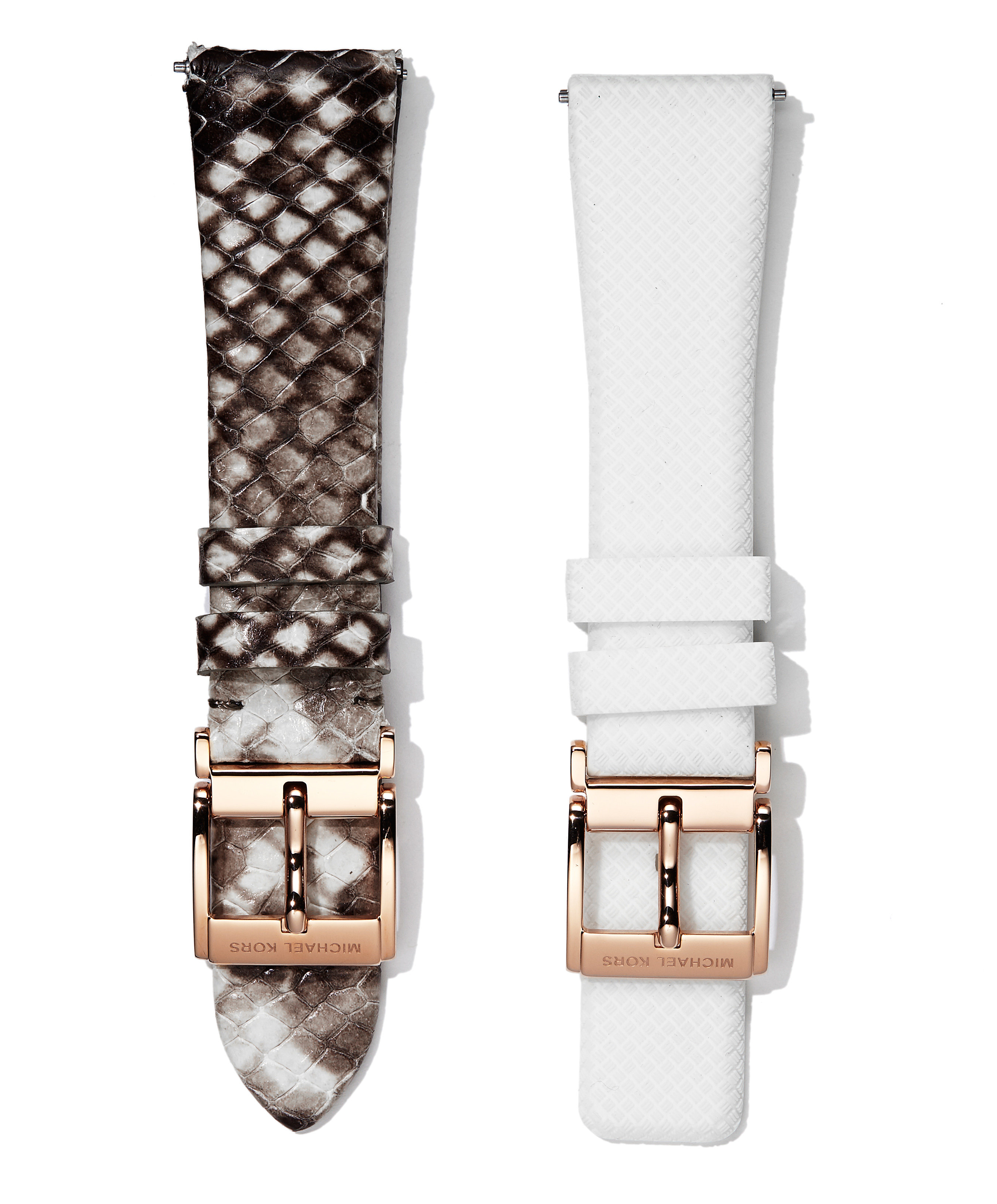 MIchael Kors Watch EMBED