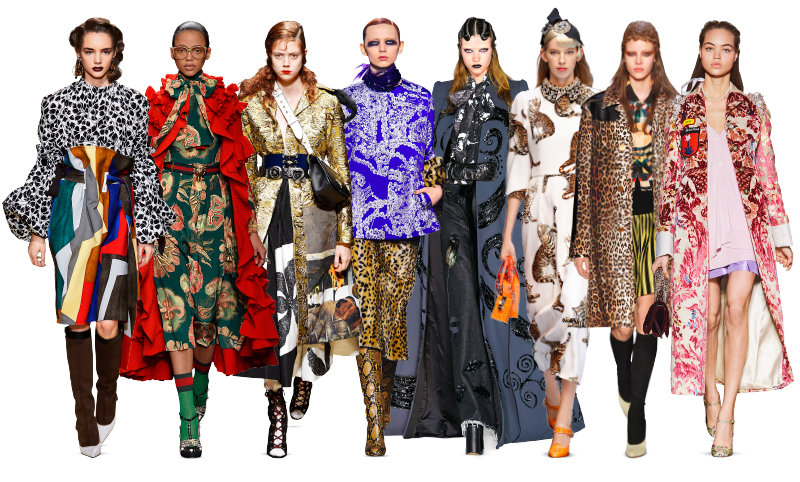 Clothes We Love - Mad Maximalist EMBED