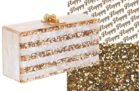 111314-gift-wrapping-embed-6-480.jpg
