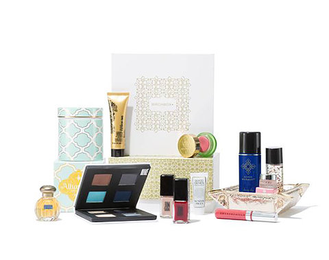 121514-beauty-boxes-embed1-480.jpg