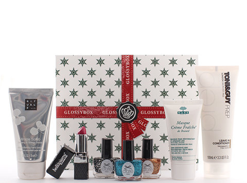 121514-beauty-boxes-embed2-480.jpg