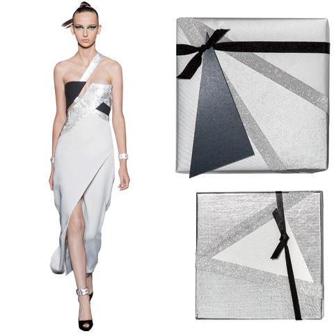 121814-gift-wrapping-embed-4-480.jpg