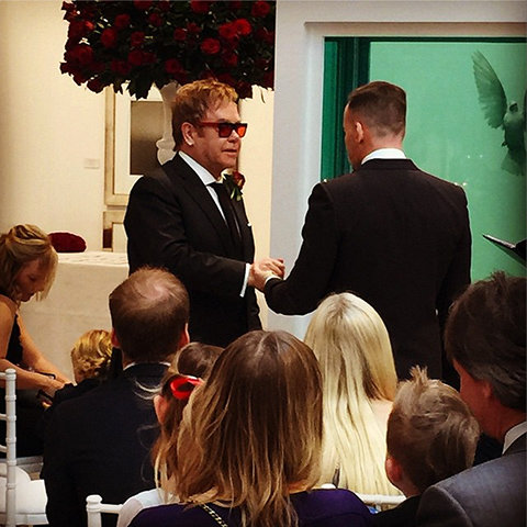 122214-elton-john-david-furnish-married-embed-480.jpg