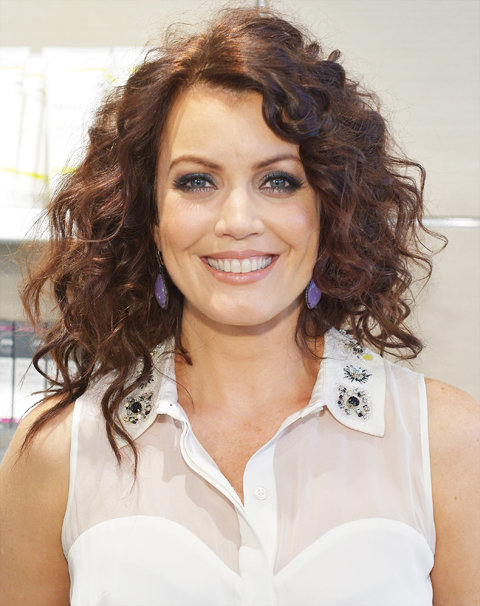 bellamy-young