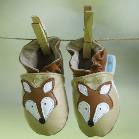 fox-baby-slippers