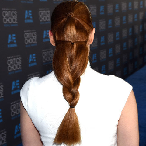 011615-jessica-chastain-critics-choice-braid-embed-480.jpg