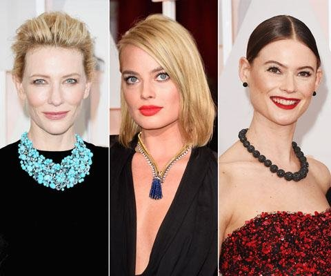 022215-trend-wrap-up-necklaces.jpg