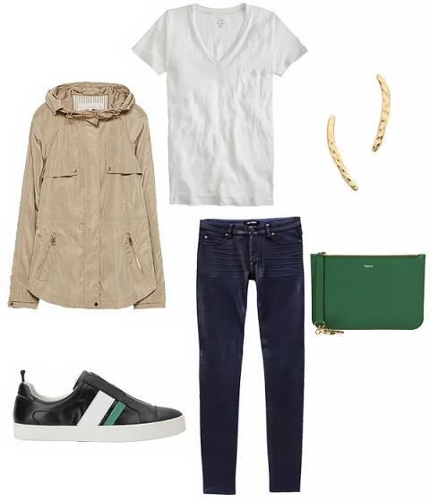 030615-st-patricks-day-outfits-lead.jpg