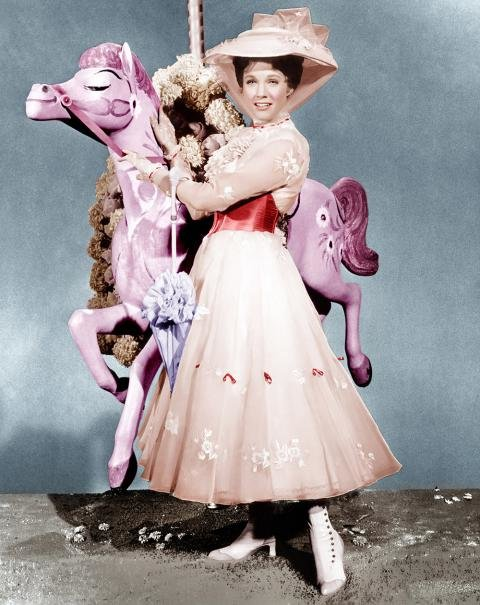 032015-julie-andrews-mary-poppins-embed.jpg