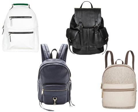 032515-backpacks-embed-3.jpg